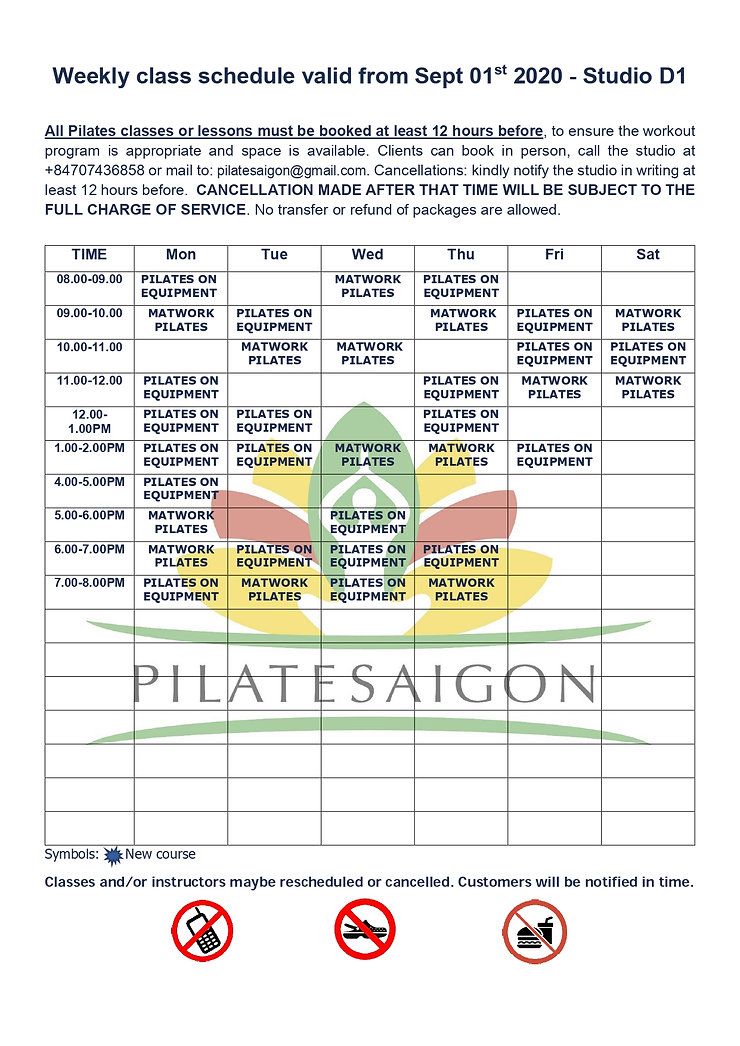 Weekly Schedule D1 01st Sept 2020 _page-