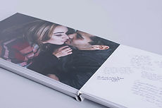 Wedding Guest Book 1.jpg
