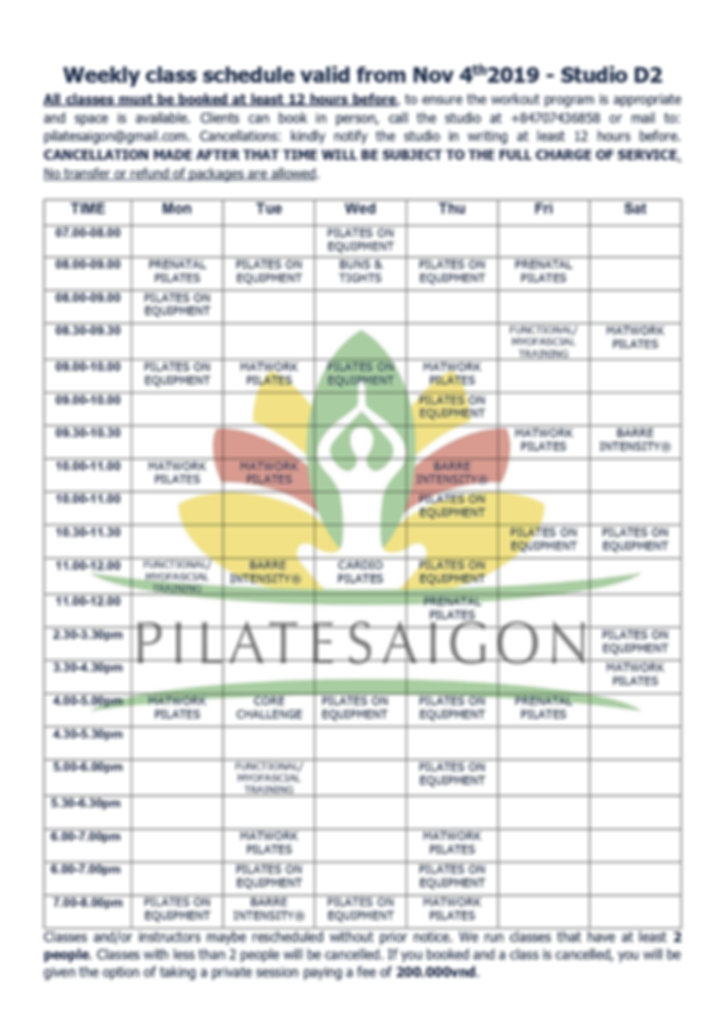 Weekly Schedule D2 NOV 4th19 FINAL_page-