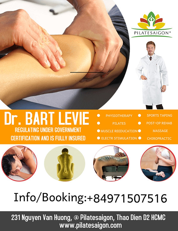 Copia di PHYSIOTHERAPY SERVICES FLYER TE
