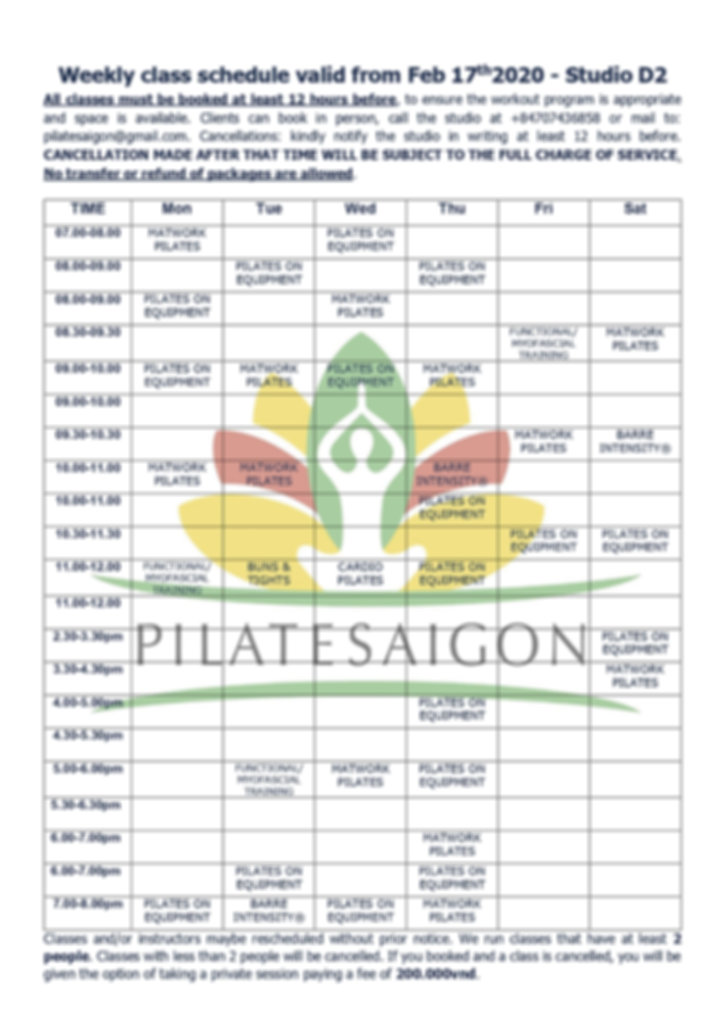 Weekly Schedule D2 Feb 17th 2020_page-00