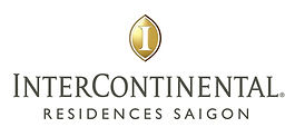 2016_IC_Logo_Residences_Center-02 (white