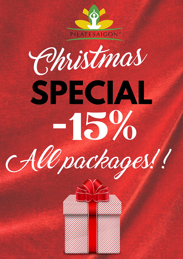 Christmas Special Sale Price Off Gift.jp