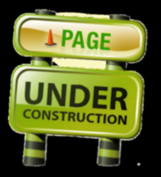 under-construction-icon-green.jpg