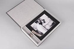 Foliobox.jfif