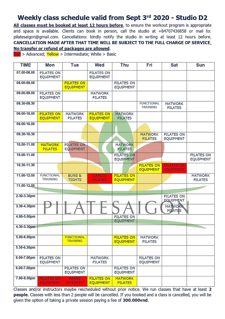 Weekly Schedule D2 Sept 1st 2020_page-00