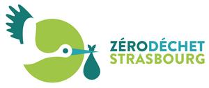logo_zéro déchet strasbourg.png