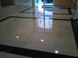 micropulido-y-diamantado-en-pavimento-de-marmol_456829