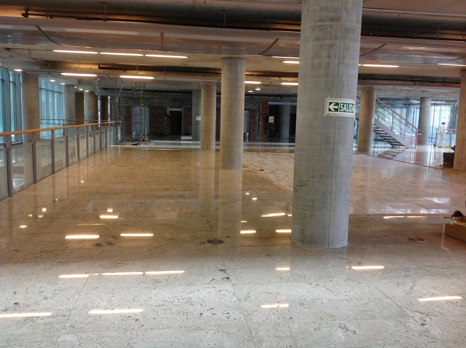 Criba Cede Banco Ciudad 2014 028