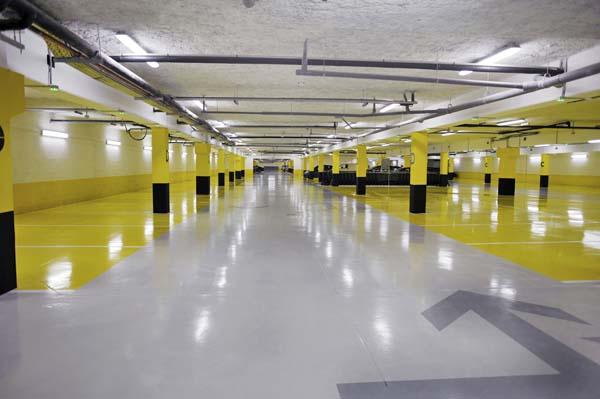 limpieza-de-garajes-Elda-Petrer1