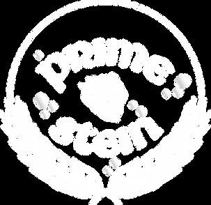 PrimeSteinWhite.png
