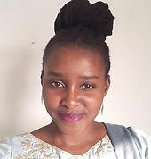 Yvonne Motsoko