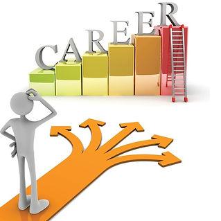 career guidance.jpg