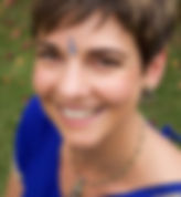 Marie-Amandine Bhika