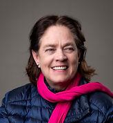 Linda Giuricich