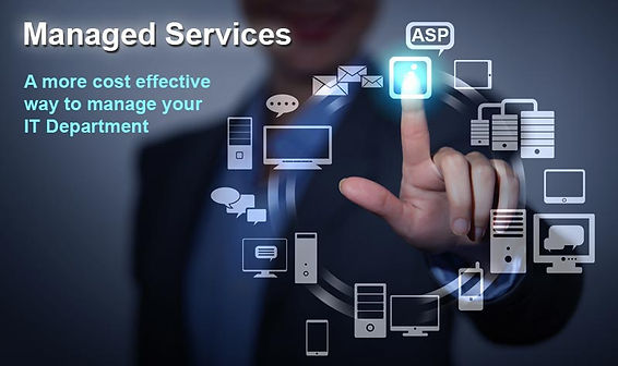 managed-it-services-in-chicago.jpg