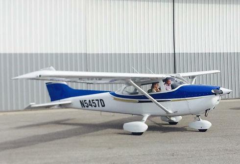 flight-school-plane.jpg