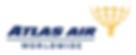 atlas-air-logo.png