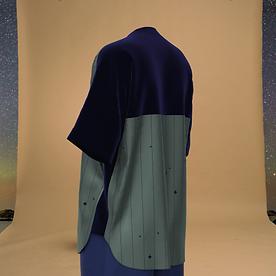 Fundo studio e galaxia closeup 3-01.png
