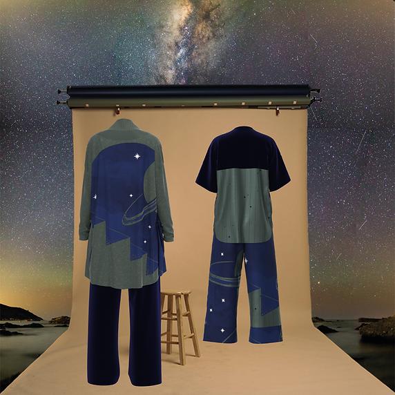 Fundo studio e galaxia 2-01.png