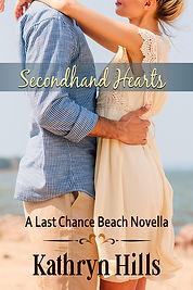 secondhandhearts3small (1).jpg