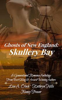 Ghosts Of New England - Skullery Bay.jpg