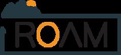 ROAM sm logo.png