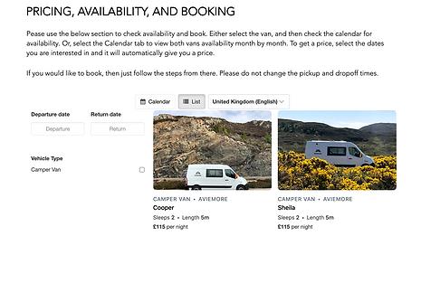 choose which van or calendar tab.png