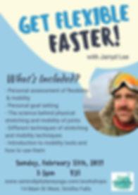 Get Flexible Fastergood.jpg