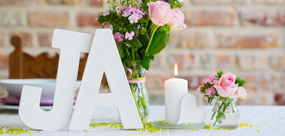 Wedding Decor_edited_edited.jpg