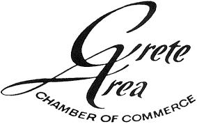 Crete Chamber Logo.png