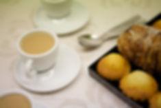 Servicio de Catering Recursos Solidaris Empresa de Inserción Barcelona