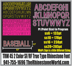TRW 45 2 Color Athletic SF_RF Rhinestone TTF True Type Font (Regular and Boxes).png