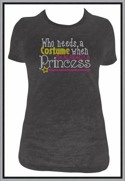 TRW Already a Princess Mock Up.png