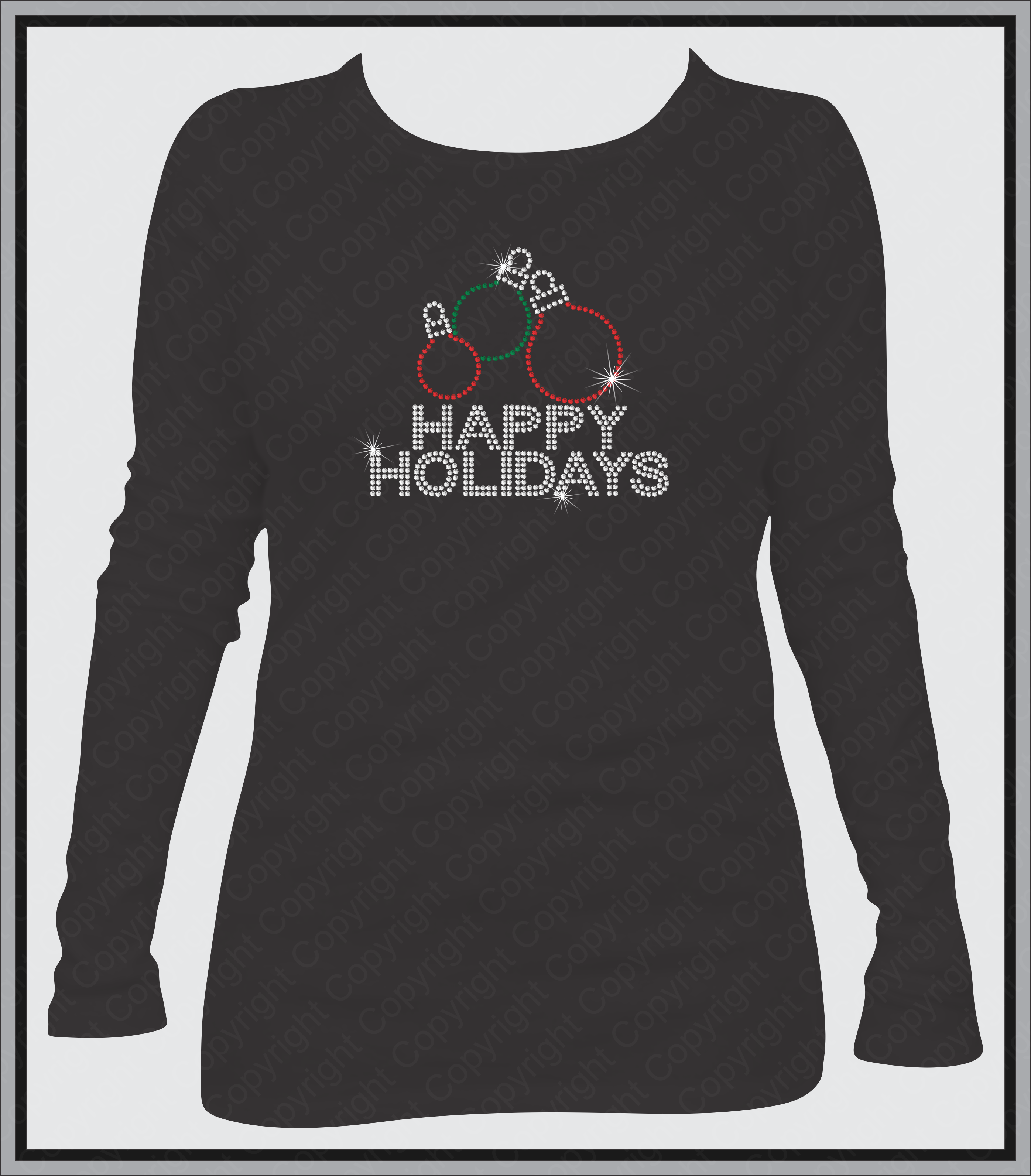 TRW Happy Holidays Mock Up.png