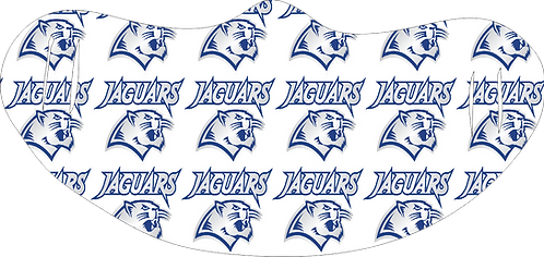 Flower Mound Jaguars
