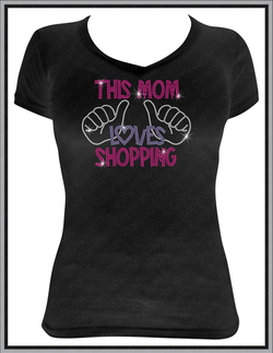 TRW Mom Loves Shopping Mock Up.png