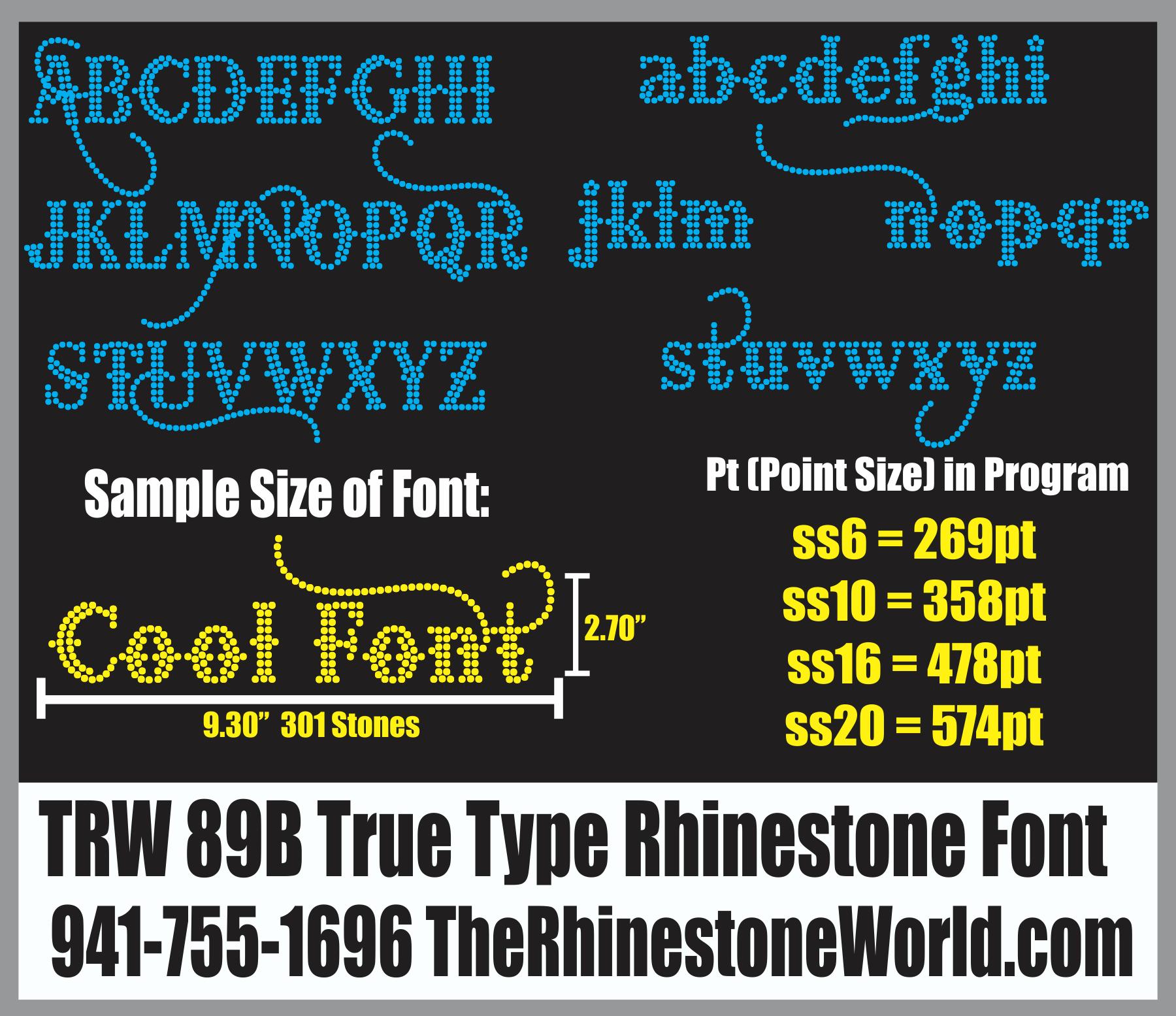 TRW 89B TTF Image.png