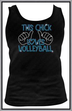 TRW Chick Loves Volleyball Mock Up.png