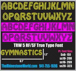 TRW 5 TTF IMAGE (1).png