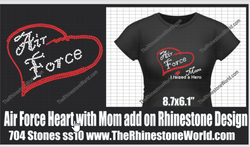2016-05-08 06_59_25-TRW Air Force Heart _ Heart Download FilesStore - The Rhinestone World.png