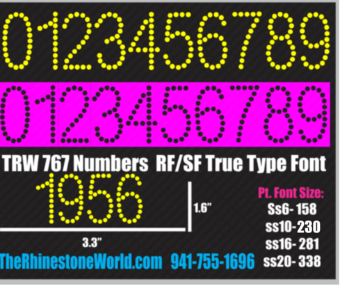 TRW 767 Numbers Rhinestone TTF True Type Font (Regular and Boxes) _ FREE TRW App.png