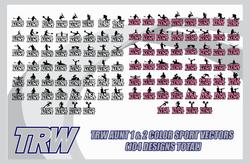 Diva Sport Vector Pack Image.PNG