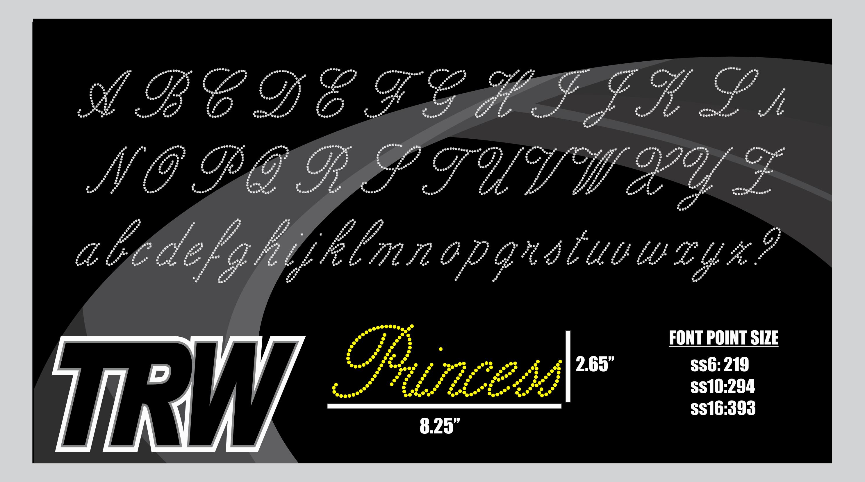 TRW 05 Script Mockup (2).PNG
