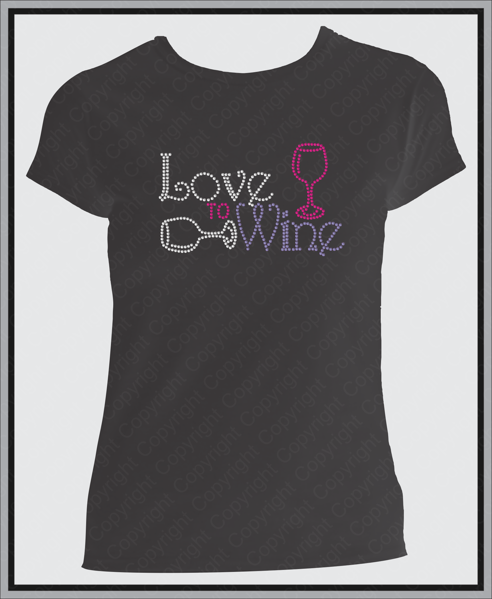 Love to Wine 2 Mock Up.png