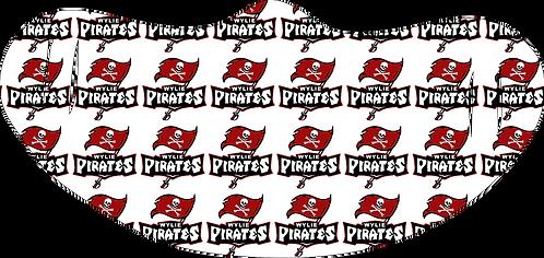 Wylie Pirates HS