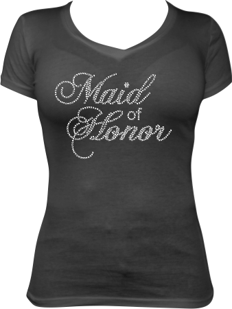maid of honor.png