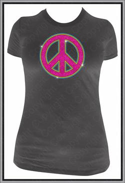 TRW Peace FREE mock.png