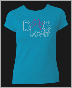 TRW Dog Lover mock up.png
