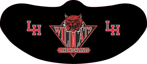 Lake Highlands HS